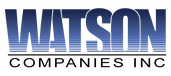 Watson Companies Inc Sacramento CA