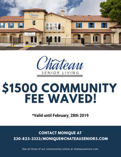 $1500 Community fee waved! copy.png
