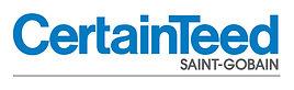 Watson Companies Inc Sacramento CA CertainTeed