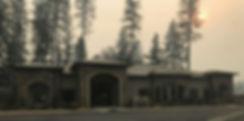 image1_edited.jpg