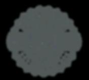 Logotype-token-01.png
