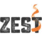 Zest Kitchen