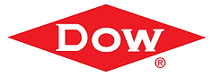 Lawton Industries Inc Rocklin CA Dow Logo