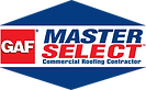 Watson Companies Inc Sacramento CA GAF Master Select