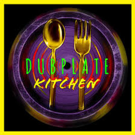 Dubplate Kitchen & Jamaican Cuisine