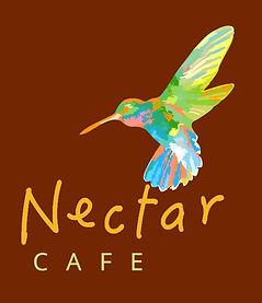 Nectar Logo-Rust-5.jpg