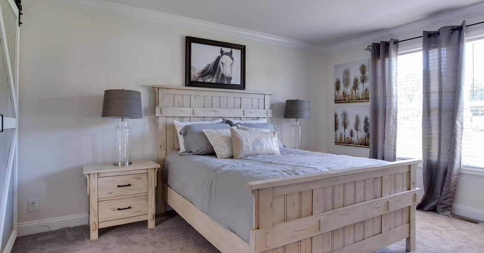 Fairfax Master Bedroom-1