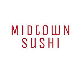 Midtown Sushi