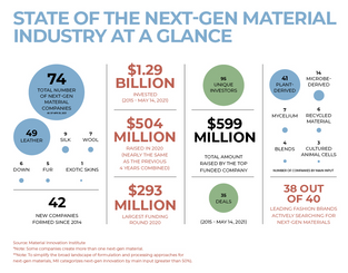 Next-Gen Material Industry at a Glance.png