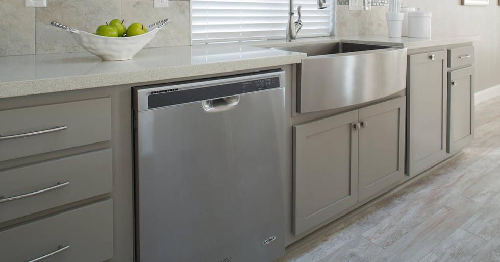 Silvercrest Series Appliances