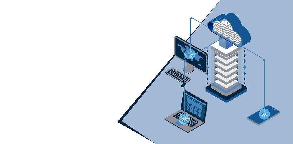 Caliber Networks Roseville CA