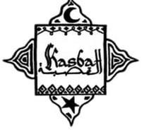 kasbah new logo.jpg