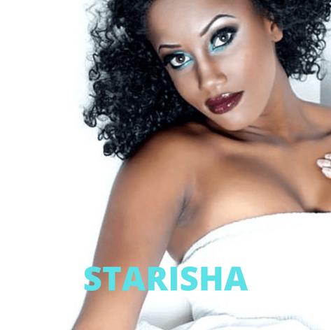 STARISHA.png