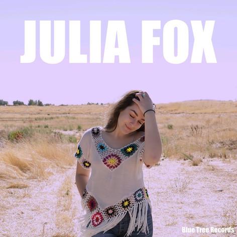 1-Julia With Antenna.jpg