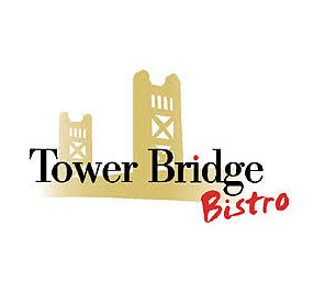Tower Bridge Bistro