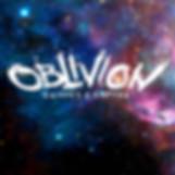 Oblivion Comics & Coffee