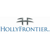 Holly Frontier Logo