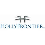 Lawton Industries Inc Rocklin CA Holly Frontier Logo