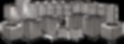 Ruud-Full-Residential-Htg-Clg-Product-Gr