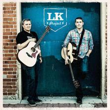# 2 LK Photo with Logo.jpg