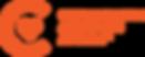 Logo_CAA.png