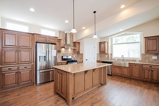 Silvercrest-Craftsman Series Manufactured Homes floor plans, Paradise Homes