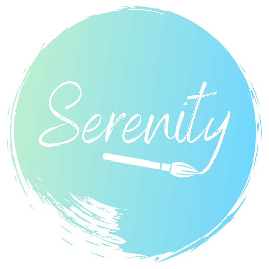 Serenity Logo (white background) copy.jp