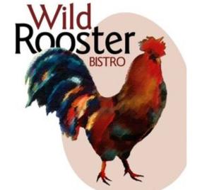 Wild Rooster Bistro
