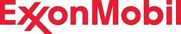 Lawton Industries Inc Rocklin CA Exxon Mobil Logo