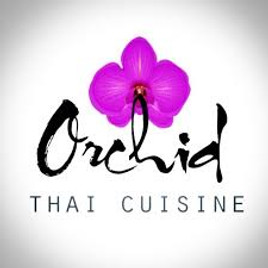 Orchid Thai Restaurant & Bar