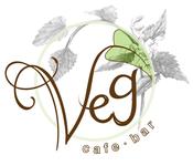 veg-logo1-1.png