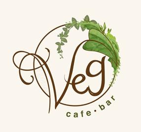 VEG Cafe