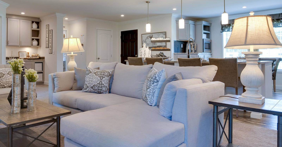 Fairfax-Living-Room-4.jpg