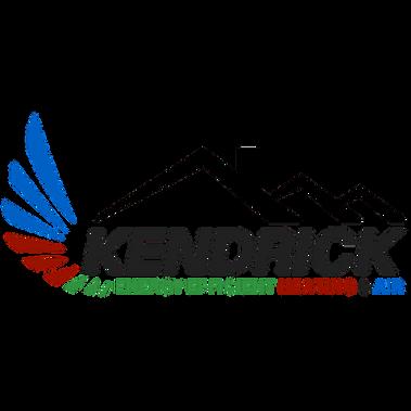 Kendrick Logo Final copy.png