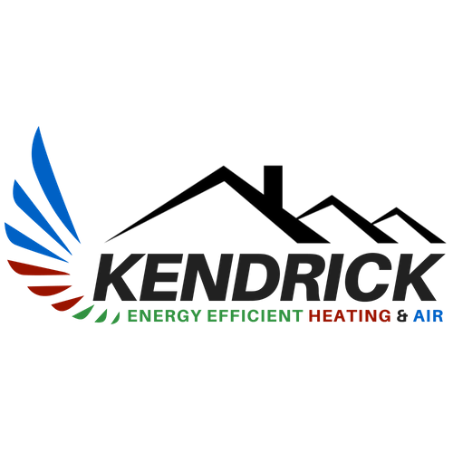 Kendrick Logo Final copy.png