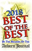 BestOf2018 AJ Readers.jpg