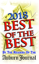 2018 Auburn Journal Best of the Best.jpg