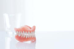Cross Creek Dental, Lorena TX Dentures