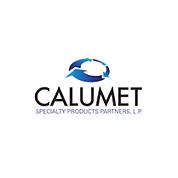 Lawton Industries Inc Rocklin CA Calmut Logo