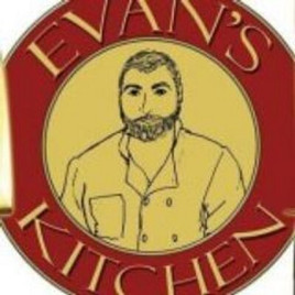 Evan's Kitchen and Catering