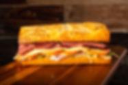 3. Pastrami.jpg