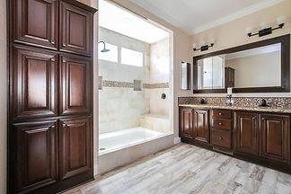 Silvercrest-Kingsbrook manufactured homes floor plans, Paradise Homes