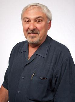 Frank Calabretta Bail Bonds Nevada City, CA