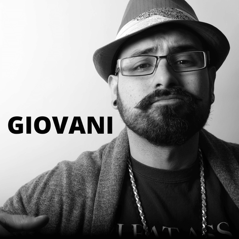 GIO.png
