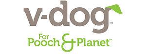 VDog Logo.jpeg