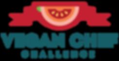 SVCC-Tomato (2).png