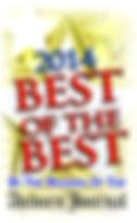 BestOf2014 AJ Readers.jpg
