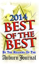 2014 Auburn Journal Best of the Best.jpg