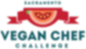 svcc-tomato-2_orig.png