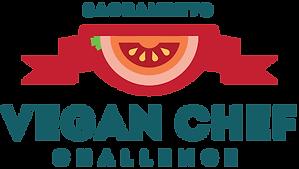 Sacrameto Vegan Chef Challenge